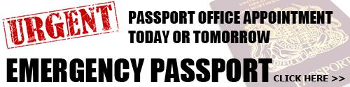 emergency-passport-contact