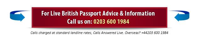 passport-number-call