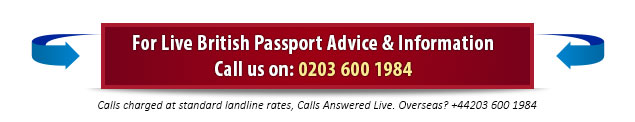 passport-number-call
