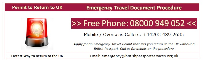 passport-renewal-abroad