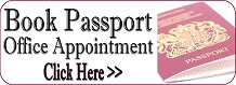 Passport Office Appointments