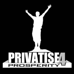 privatise4prosperity-final-300x300